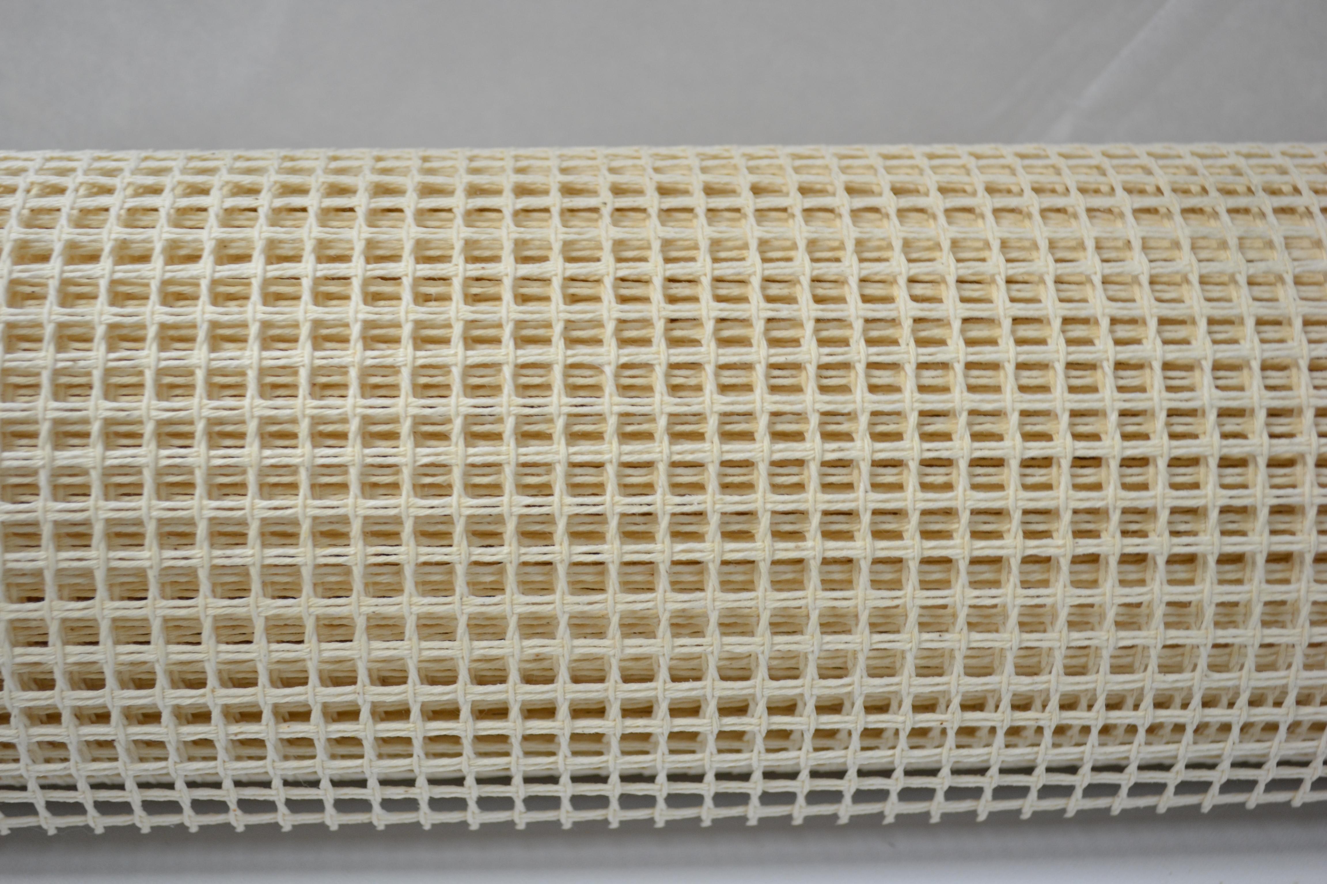 canevas tapis