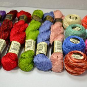 coton-perlc