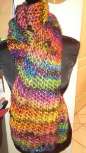echarpe-laine-acrylique-1m80-de-longueur