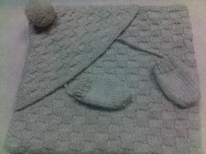 plaid-bebe-acrylique-et-polyamide