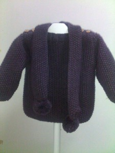 pull-echarpe-taille-12-mois-melange-de-laine-acrylique