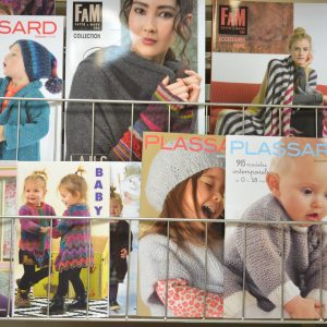 catalogues-tricot