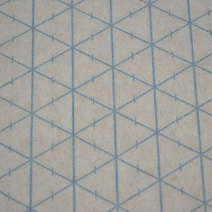 viesline-triangle