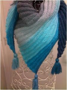 Mercerie_Sens-Fil_a_point--Chèche en laine et acrylique
