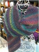 Mercerie_Sens-Fil_a_point--Echarpes laine et alpaga-2