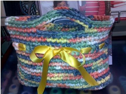Mercerie_Sens-Fil_a_point--Petit_cabas_enfant_réalisé_au_crochet
