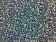 Mercerie_Sens-Fil_a_point--Tissus_liberty_bleu-blanc_en_100%_coton