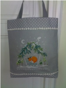 Mercerie_Sens-Fil_a_point--Tote_bag_en_lin_brodé