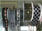 Mercerie_Sens-Fil_a_point--ruban_en_coton-polyester-lurex-vendu-au-mètre-3