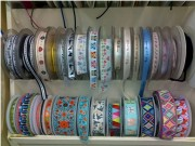 Mercerie_Sens-Fil_a_point--ruban_en_coton-polyester-lurex-vendu-au-mètre-4