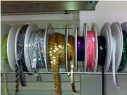 Mercerie_Sens-Fil_a_point--ruban_en_coton-polyester-lurex-vendu-au-mètre-5