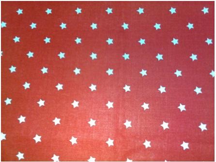 Coupons de tissu de NOEL | Mercerie Fil à Point à Sens (89)